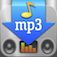 Top Free Music Download - Legal Mp3 Downloader
