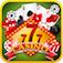 SMH Casino - Slots, Poker, Lottery Wonderland!